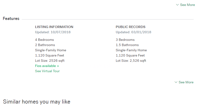 How to Upload a Video to Zillow