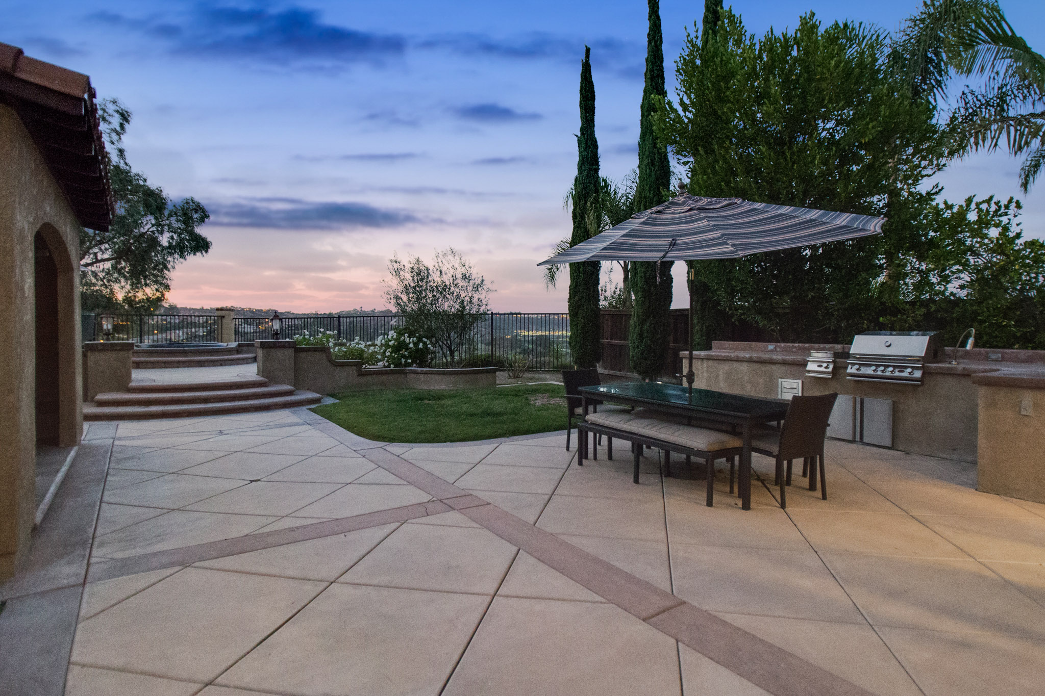 Located In Carlsbad, CA. Listing Agent: Melissa Berry