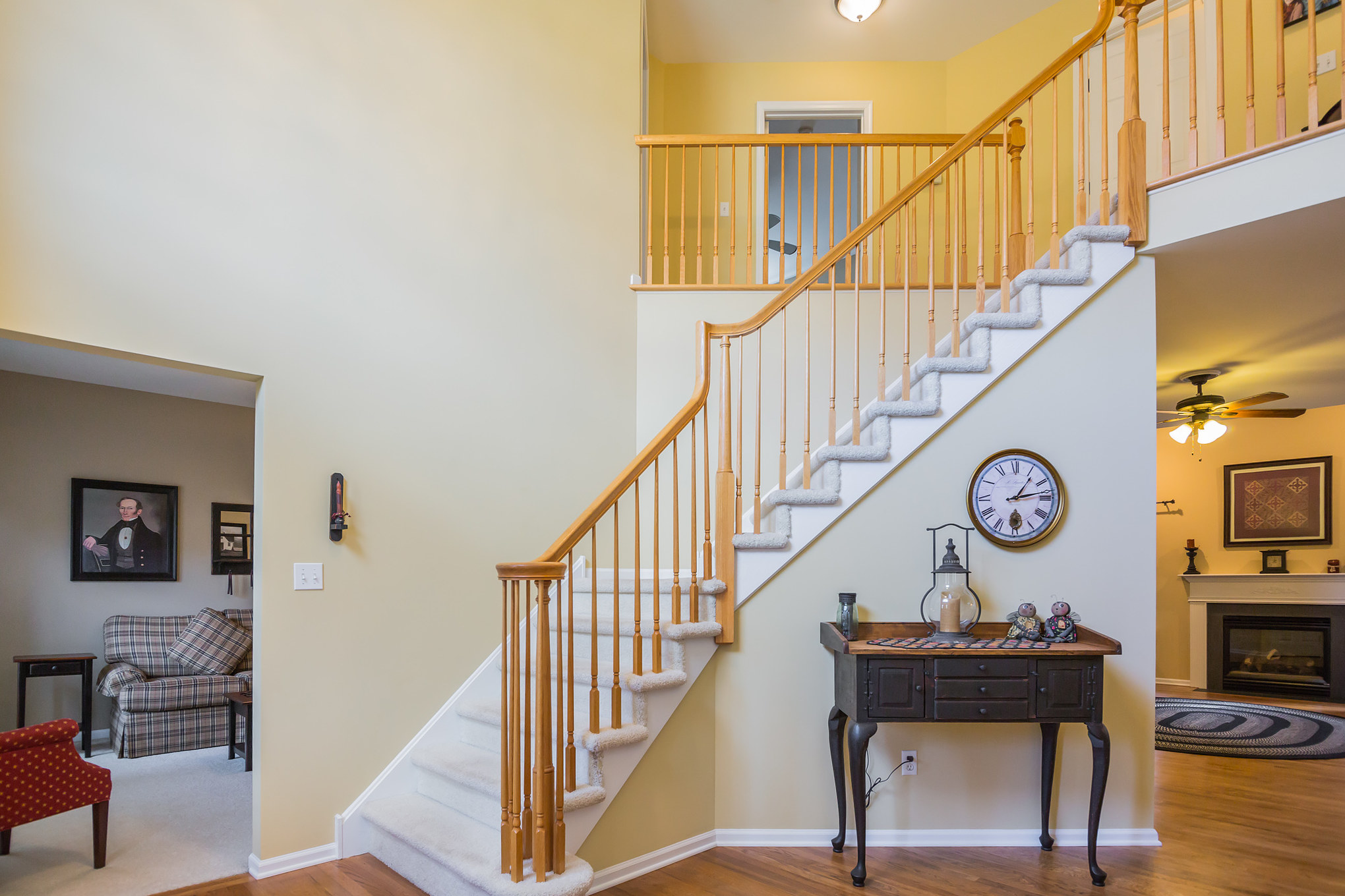 Located in Voorhees Township, NJ. Listing Agent: JoAnne Paxson
