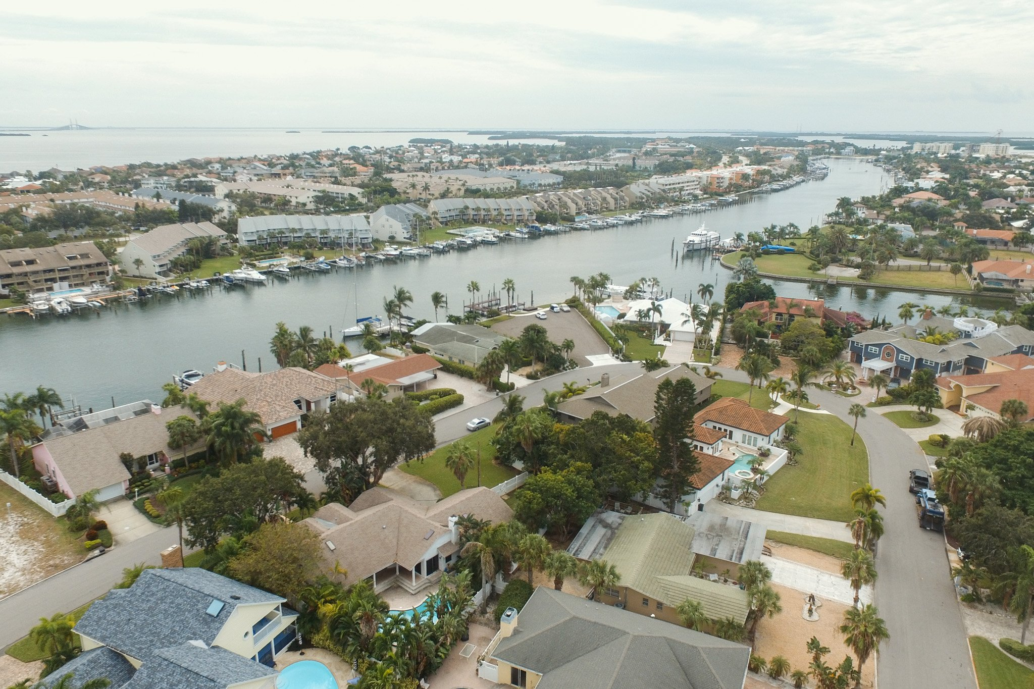 Real Estate Photography Tampa