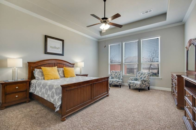 Real Estate Photography Dallas