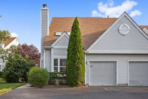3 Problems and Solutions Trending in Real Estate