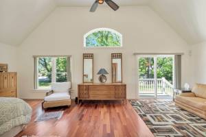 Real estate listing videos explained