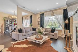 real estate photography business