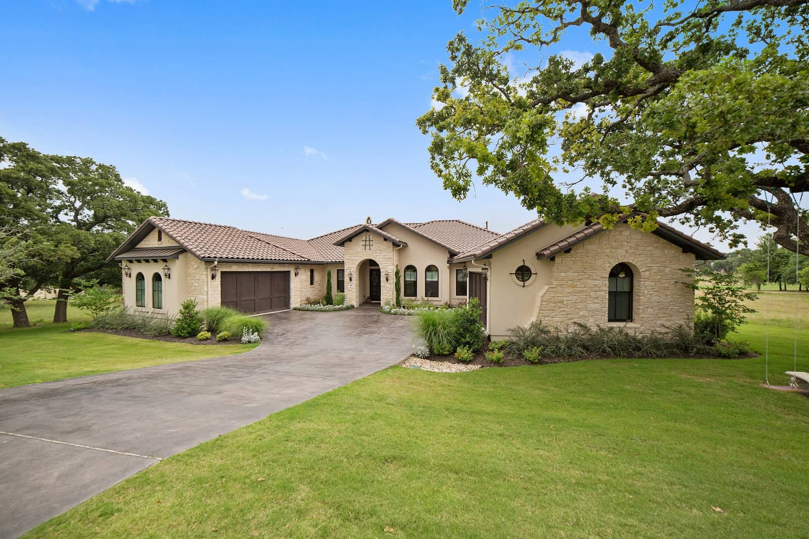 real estate photographer in austin, tx