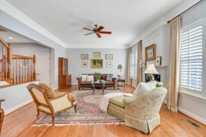 360 Real Estate Photography